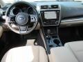Subaru Outback 2.5i Limited Crystal White Pearl photo #15
