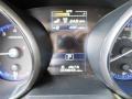 Subaru Outback 2.5i Limited Crystal White Pearl photo #16