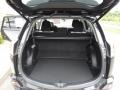 Toyota RAV4 XLE AWD Hybrid Black photo #24