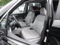 Honda Pilot EX-L AWD Crystal Black Pearl photo #12