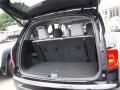 Honda Pilot EX-L AWD Crystal Black Pearl photo #25