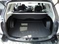 Subaru Forester 2.5 X Premium Obsidian Black Pearl photo #9