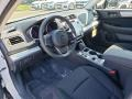 Subaru Outback 2.5i Premium Crystal White Pearl photo #7