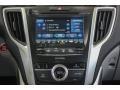 Acura TLX V6 Sedan Modern Steel Metallic photo #27
