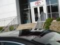 Acura RDX Technology Kona Coffee Metallic photo #4