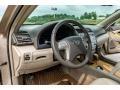 Toyota Camry SE V6 Titanium Metallic photo #13