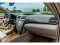 Toyota Camry SE V6 Titanium Metallic photo #21