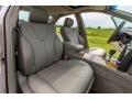 Toyota Camry SE V6 Titanium Metallic photo #23