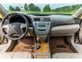 Toyota Camry SE V6 Titanium Metallic photo #24