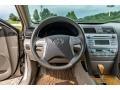 Toyota Camry SE V6 Titanium Metallic photo #26