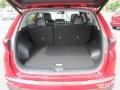Kia Sportage EX AWD Hyper Red photo #20