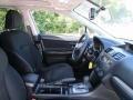 Subaru XV Crosstrek 2.0i Premium Ice Silver Metallic photo #17