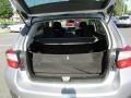 Subaru XV Crosstrek 2.0i Premium Ice Silver Metallic photo #20