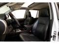 Lexus GX 460 Starfire Pearl photo #5