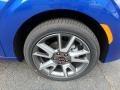 Kia Soul GT-Line Neptune Blue photo #10