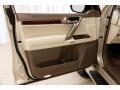 Lexus GX 460 Satin Cashmere Metallic photo #4