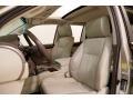 Lexus GX 460 Satin Cashmere Metallic photo #5