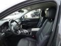 Mazda CX-9 Touring AWD Machine Gray Metallic photo #7