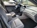 Honda Accord EX-L Sedan Polished Metal Metallic photo #10