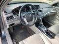 Honda Accord EX-L Sedan Polished Metal Metallic photo #14