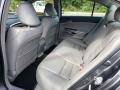 Honda Accord EX-L Sedan Polished Metal Metallic photo #15