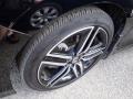 Honda Accord Sport Special Edition Sedan Crystal Black Pearl photo #2