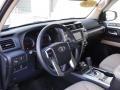 Toyota 4Runner SR5 4x4 Super White photo #12