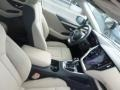 Subaru Legacy 2.5i Premium Crystal White Pearl photo #10