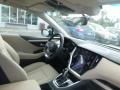 Subaru Legacy 2.5i Premium Crystal White Pearl photo #11
