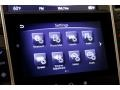 Infiniti Q50 3.0t AWD Midnight Black photo #13
