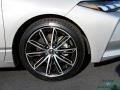 Toyota Avalon XSE Celestial Silver Metallic photo #9