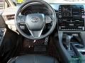 Toyota Avalon XSE Celestial Silver Metallic photo #14