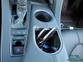 Toyota Avalon XSE Celestial Silver Metallic photo #23