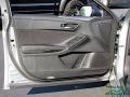 Toyota Avalon XSE Celestial Silver Metallic photo #26