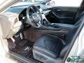 Toyota Avalon XSE Celestial Silver Metallic photo #27