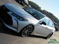 Toyota Avalon XSE Celestial Silver Metallic photo #30