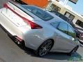 Toyota Avalon XSE Celestial Silver Metallic photo #32