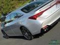 Toyota Avalon XSE Celestial Silver Metallic photo #33