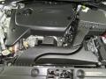 Nissan Altima 2.5 SV Brilliant Silver photo #6