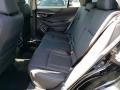 Subaru Outback 2.5i Limited Crystal Black Silica photo #6