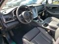 Subaru Outback 2.5i Limited Crystal Black Silica photo #7