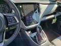 Subaru Legacy 2.5i Premium Ice Silver Metallic photo #10