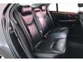 Lexus LS 430 Flint Mica photo #13