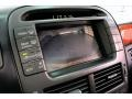 Lexus LS 430 Flint Mica photo #21