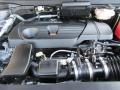 Acura RDX A-Spec AWD Modern Steel Metallic photo #6