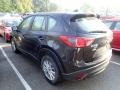 Mazda CX-5 Sport AWD Jet Black Mica photo #2