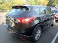 Mazda CX-5 Sport AWD Jet Black Mica photo #4
