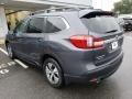 Subaru Ascent Premium Magnetite Gray Metallic photo #2