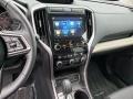 Subaru Ascent Premium Magnetite Gray Metallic photo #4