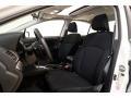 Subaru Impreza 2.0i Premium 4-door Crystal White Pearl photo #5